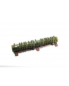 WARD LEONARD - RWR300W0.035 - Resistor, ceramic. 0.035 Ohm 300W Tapped.