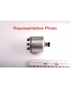 Vishay/Angstrohm Precision Inc - 488A353ATP21 - Potentiometer. 2.5K Ohm 12W.