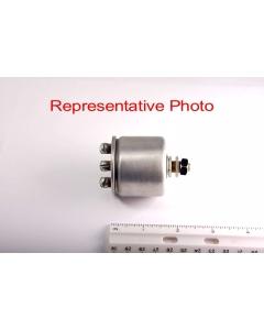 Vishay/Angstrohm Precision Inc - 488A353ATP17 - Potentiometer. 500 Ohm 12W.
