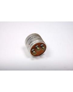 Vishay/Angstrohm Precision Inc - 488A353ATP12 - Potentiometer. 100 Ohm 12W.