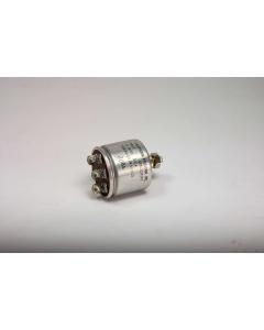Vishay/Angstrohm Precision Inc - 488A353ATP7 - Potentiometer. 15 Ohm 12W.