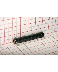 WARD LEONARD - 482A444AA2 - Resistor, ceramic. 0.15 Ohm 35W.