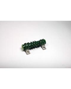 WARD LEONARD - RWR75W0.067 - Resistor, ceramic. 0.067 Ohm 75W.