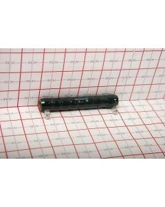 WARD LEONARD - RWF50W0.15 - Resistor, ceramic. 0.15 Ohm 30W.