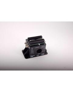 LEM SA - LM200-S/SP9 - Sensor, current. Transducer.