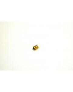 Chicago Miniature Lab - CM51 - Lamps & Lights. 7.5V 0.22Amp.