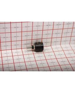 ETI Systems - MW22-10-5K - Potentiometer. Presision 5K Ohm 2W.