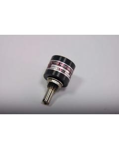 ETI Systems - MW22-1T-5K - Potentiometer. Presision 5K Ohm 2W.