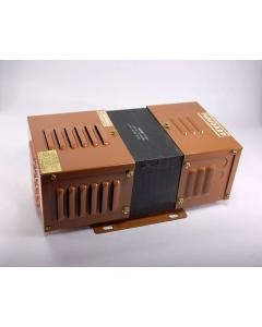 JEFFERSON ELECTRIC - 356-1132 - Transformer, constant voltage. 1KVA.