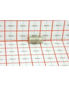 WEST CAP - 16K10473-3 - Capacitor, tantalum. 0.047uF 1000VDC.