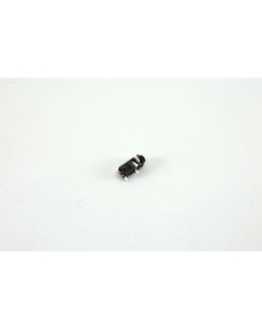 CUI INC - SJ-2524-SMT - Connector. Stereo 2.5mm F. Package of 10.