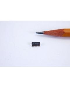 AVX/Kyocera - PBRC-4.00BR - Crystal. Band resonator. 4.00MHz.