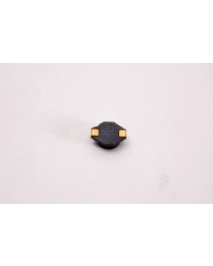 COILCRAFT - DT3316P-683MLB - Inductor, choke. 68uH 0.90Amp.