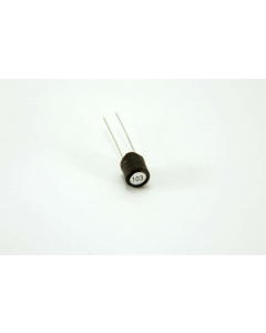 WILCO - ES-8076 - Inductor. 10mH 41mA 25 Ohm.