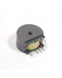 Western Electric - 2576B - Transformer, telephone.