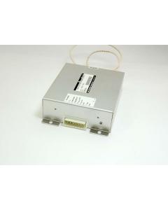 Matsusada Precision Inc - S15-1.1N - Power Supply. Output: 0 to 1.1V(kV), 12mA 15 watt.