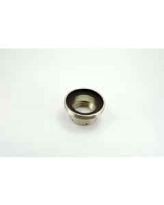 KOWA - 0230627-02 - Focus adjustment for KOWA 67mm lenses.