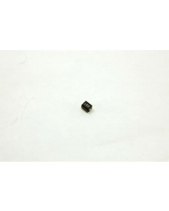 JW MILLER - PM1210-100J-RC - Inductor, ckoke. 10uH 140mA. Package of 25.