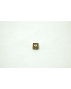 BOURNS - 3314J-1-103E - Resistor, trimming. 10K Ohm 1/4W. Package of 10.