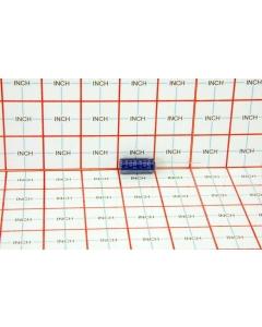 NIPPON - LXZ63VB220M - Capacitor, electrolytic. 220uF 63V.