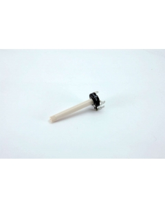 PIHER - PT15WV18-105A2020 - Resistor, trimming. 1Meg Ohm 150mW.