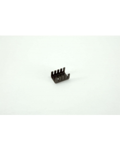 Thermalloy/Aavid - 577102B00000 - Heatsink. For TO-220. Package of 10.