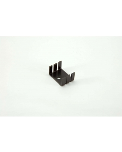 Thermalloy/Aavid - 530714B00000 - Heatsink. For TO-220 components.