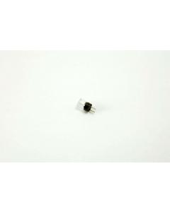 LITTELFUSE - 273.100 - Micro Fuse. 1/10A 125V.