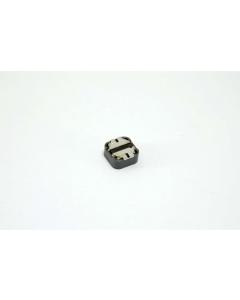 Sumida - CDRH125-821MC - Inductor, choke. 820uH 0.43Amp.