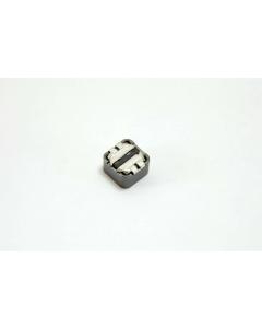 Sumida - CDRH127-180MC - Inductor, choke. 18uH 1.9Amp.