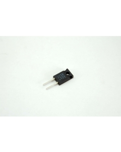 Caddock Electronics Inc, OR - MP930-2K - Resistor, power film. 2K Ohm 30W.
