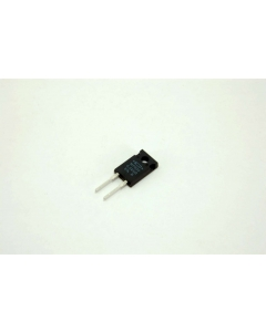 Caddock Electronics Inc, OR - MP930-0.025R - Resistor, power film. 0.025 Ohm 30W.