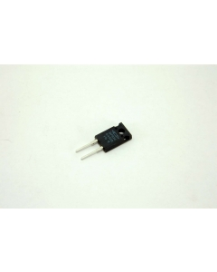 Caddock Electronics Inc, OR - MP930-0.050R - Resistor, power film. 0.050 Ohm 30W.