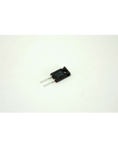 Caddock Electronics Inc, OR - MP925-5K - Resistor, power film. 5K Ohm 30W.
