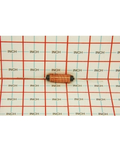 Bourns JW MILLER - 5254-RC - Inductor, Choke. 250uH 2Amp.