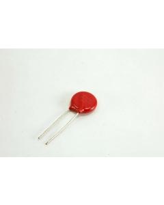 Varistors 275V 7mm Radial 5mm 5 pieces
