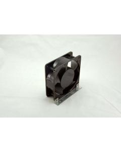 Sunon - DP201A-2123HBT.GN - Fan, axial. 220/240V 0.125/0.11A.