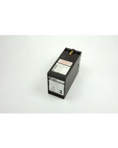 M-System Co Ltd - KVS-15A-D/K - Signal Conditioner/Signal transmitter.