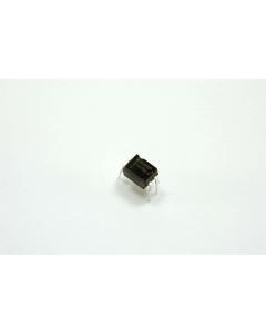 Vishay - SFH618A-4V - IC, optocoupler. Phototransistor output.