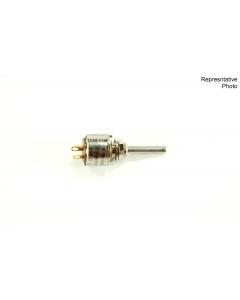 Clarostat - RV6NAYSD505A - Potentiometer. 5Meg Ohm 0.5W.