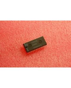 PHILCO - TDA8433 - IC, audio. Deflection processor.