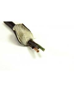 Carroll Ferguson - 1342 - Cable, unshielded. 16-3C.