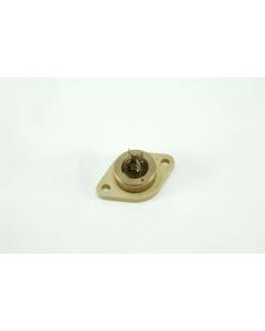 Varo - 45520-400/T - Diode, avalanche bridge rectifier.