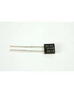 Reidon Inc - SP5086-20K-0.1 - Resistor, precision. Shunt calibration resistor.