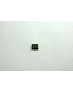 ATMEL - AT24C512N-10SU2.7 - IC, EEPROM. Serial two-wire.