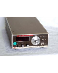 KEITHLEY - 616 - Electrometer.