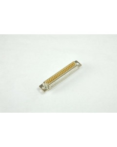 NORCOMP - 172-037-112R001 - Connector, D-Sub. 37 male.