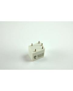 OMRON - LC1N-10-US-12VDC - Relay, DC. SPDT 10Amp 12VDC.