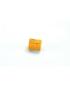 NAIS/Aromat - DS1E-S-DC6V - Relay, DC. SPDT 2Amp 6VDC.