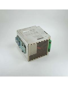 Phoenix Contact - QUINT-DC-UPS/24DC/10 - 2866226 - Uninterruptible Power Supply 24 VDC, 10Amps.